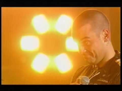 Angels - Joss Stone & Robbie Williams