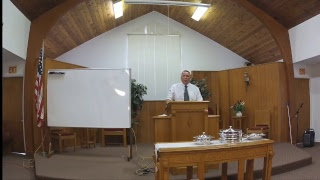 How Does The Church Of Christ Worship Christ?