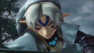 Legend of Zelda AMV // Hero of Hyrule