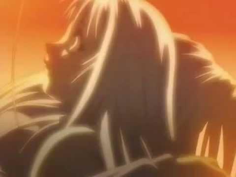 Shin And Maya Natsume (take A Look At Me Now) video