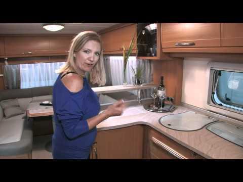 tab t b l 400 td von tabbert wohnwagen caravan how to make do everything. Black Bedroom Furniture Sets. Home Design Ideas