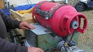 10 Most Satisfying Factory Machines And Ingenious Tools # 4