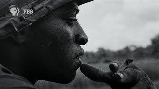 """Ra mắt phim tài liệu """"Chiến tranh Việt Nam"""""""