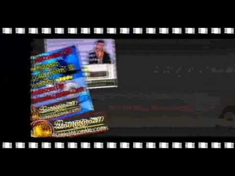 Hita Wadadena Taram Helan Aththanayaka Sinhalalanka Music Production video
