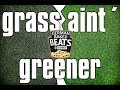 Chris Brown Grass aint greener Beat Remake (prod. G.Christo)