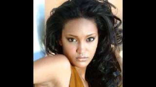 Muluken Melesse - Yiregem Yih Libe (Ethiopian music)