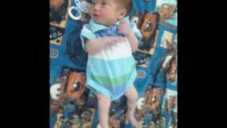 Jesus Has a Rocking Chair - in memory of Nicholas James Ro_0001.wmv