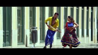 download lagu Sundori Komola Bachchan 2014 Bengali Movies  Full Song gratis