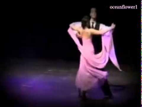 Eleni Karaindrou Ελένη Καραΐνδρου Ωδείον Ηρώδου Αττικού 6 Σεπτεμβρίου 1988
