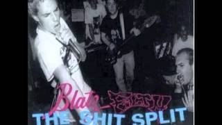 Watch Blatz I Dont Care About You video