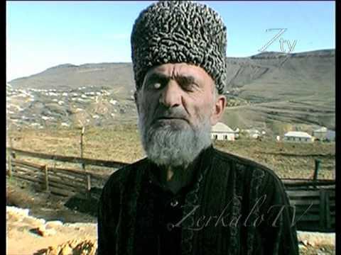 Этот Русский Лучший Мусульманин Нашего Села... Интервью