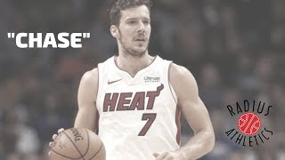 "Miami Heat - ""Chase"" - ft. Goran Dragić"