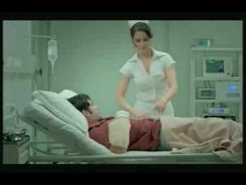 Virgin Mobile India funny video