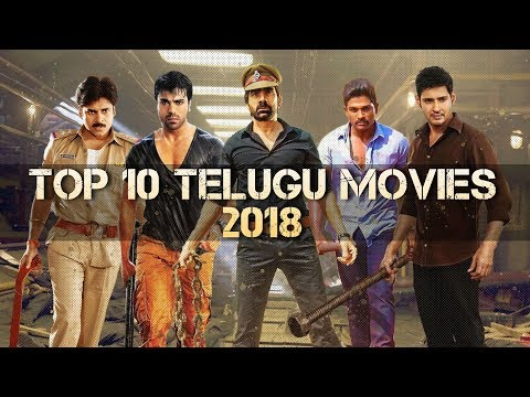 Top 10 Telugu Action Movies 2018 || Best Tamil Films of 2018