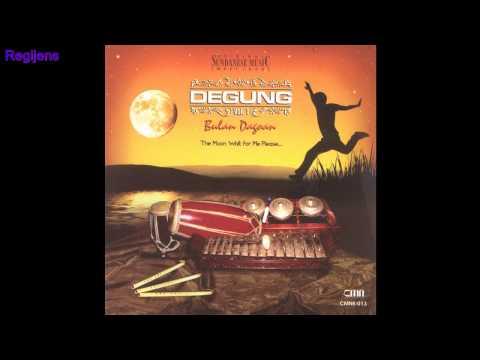 Degung Sundanese Music West Java Collection (full Audio) Hq Hd video