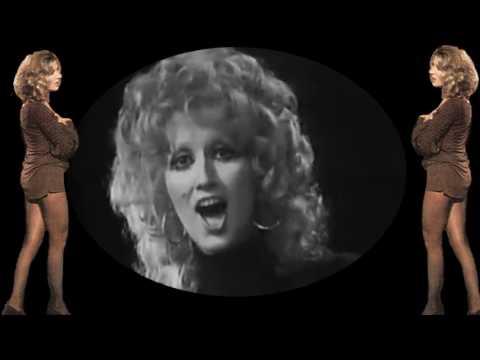 Mina: Amor mio (Versione intera - Full HQ)