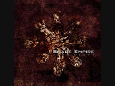 Shade Empire - Flesh Relinquished