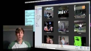 iLife 09  Tutorials & Overviews
