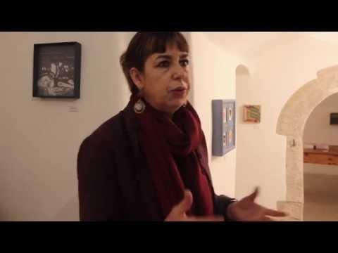 La misura delle cose – Intervista a Rosanna Cavallini e Alda Failoni