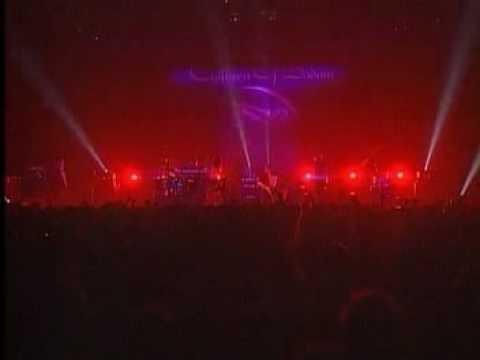 Children of Bodom - Needled 24/7&Chokehold
