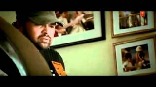 download lagu Hindi New Movie Song 2011 gratis