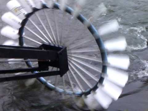 waterwheel105.11.avi