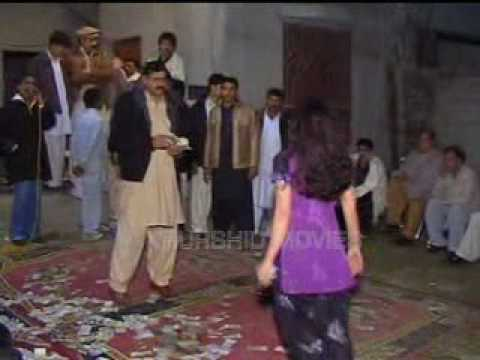 Shadi Mujra Dance Ghazi Haripur video