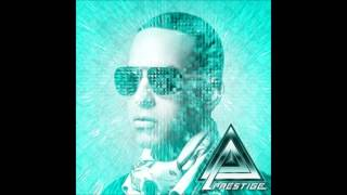 Watch Daddy Yankee La Noche De Los 2 (feat. Natalia Jimenez) video