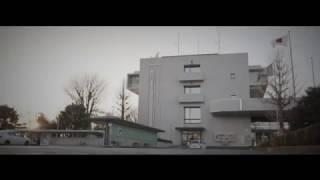 上三川独立宣言(上三川町PR動画)