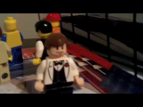 lego 2012 part 2