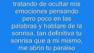 Watch Franco De Vita Mi Historia Entre Tus Dedos video