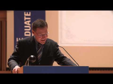 The Antislavery Bulwark: The Antislavery Origins of the Civil War – Session 2