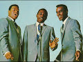 The Impressions - I Can't Stay Away From You