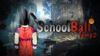 Fanfic: Que hubiera pasado si gohan caía en school days parte 3( segunda temporada).