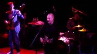 Watch Mike Doughty Ossining video