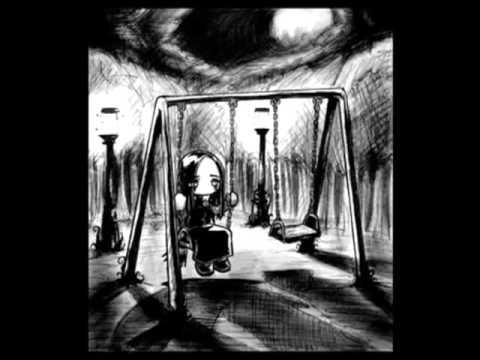 A LA MIERDA - Ska-p Letra 2003 - Letras de canciones