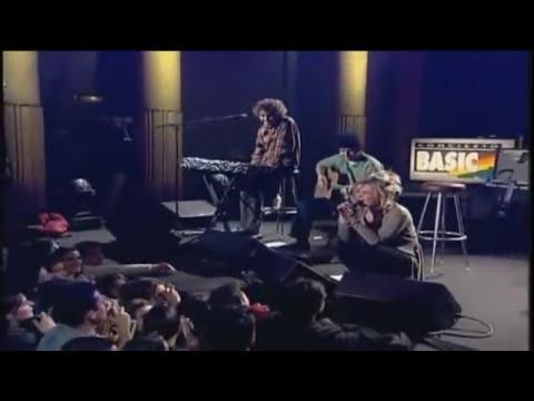 Cuéntame al oído - La Oreja de Van Gogh (Básico 40 1999)