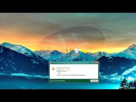 Quitar la protección contra escritura a una memoria USB o disco duro (Segundo Metodo)