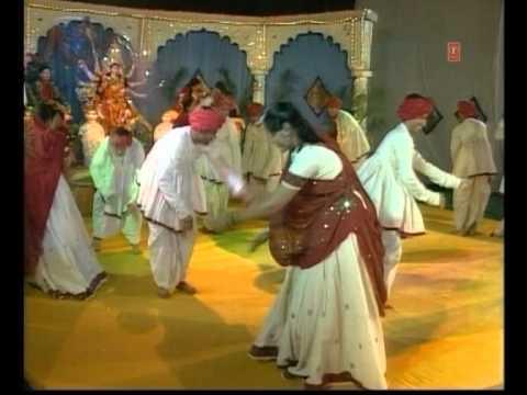Savaman Sonu Full Song - Shree Mahakali Chalisa