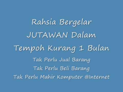 video terpanas di malaysia