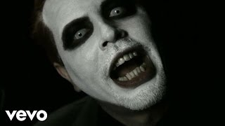 Watch Twiztid Ha Ha Ha Ha Ha Ha video