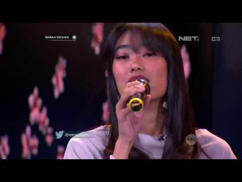 Special Performance - Alika - Andai Dia Tahu