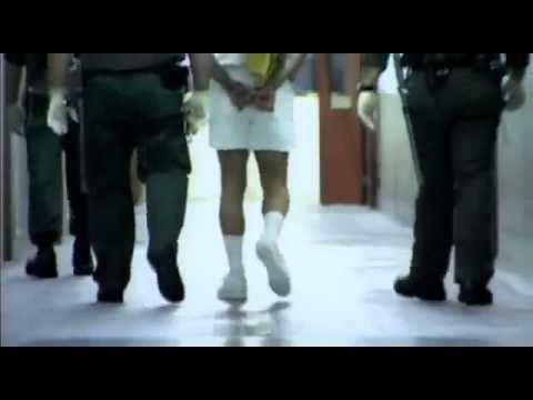 Die Gefährlichste Gefängnisgang Der Welt The Aryan Brotherhood  Doku video