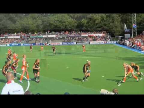 EK Hockey 2009
