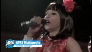 download lagu Rahmat Ilahi - Tasya Rosmala - Om. Talenta Live gratis