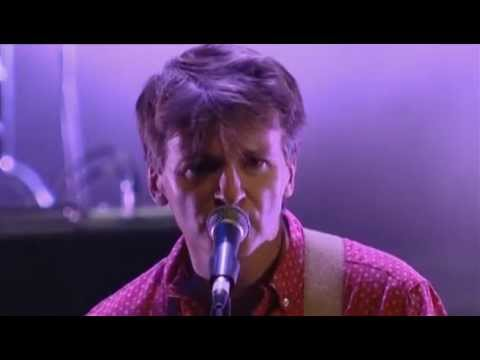 Neil Finn & Friends - She Will Have Her Way (Live from 7 Worlds Collide)