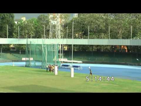Cww Kannangara Rugby College vs Cww Kannangara