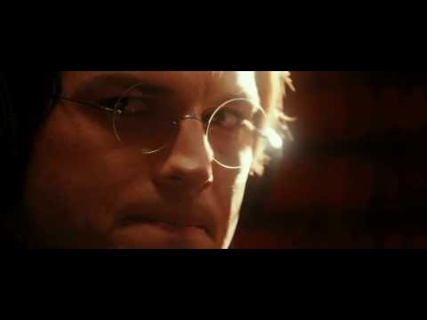 Jobs Movie Motivational Scene video