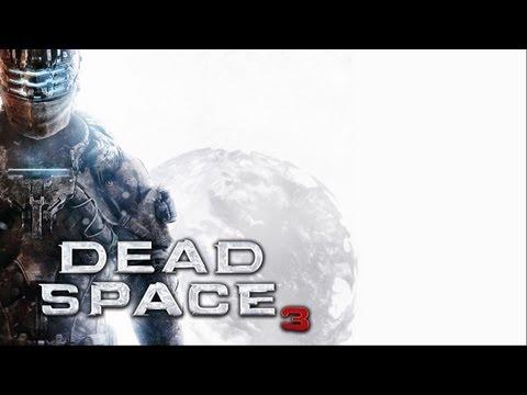 Descargar e Instalar Dead Space 3-Un Link [Full Español] [Torrent]