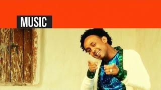 Eritrea - Eseyas Debesay - Zew Zew | ዘው ዘው - New Eritrean Music 2015